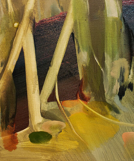 Scott Everingham, 'Smooth Sailing 11', 2020