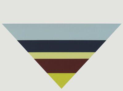 Diana de Solares, 'Untitled', 2015