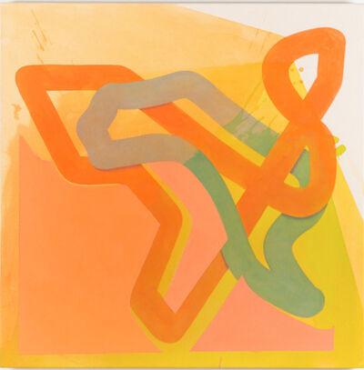 Kevin Ledo, 'Stable Vibration', 2021