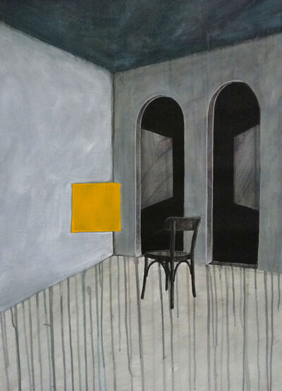 Linda Carrara, 'Untitled', 2012