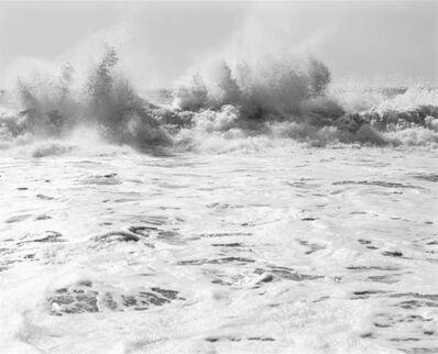 Clifford Ross, 'Hurricane XXXII', 2007