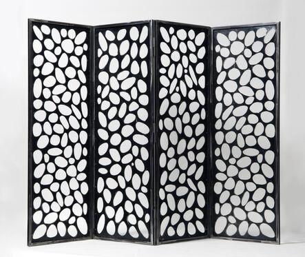 Carolina Sardi, 'Nest Room Divider', 2009