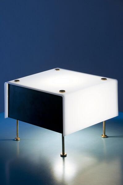 Pierre Guariche, 'Lamp G62'