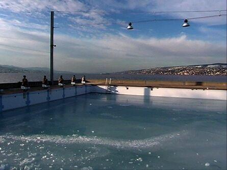 Christina Benz, 'Pool', 2005