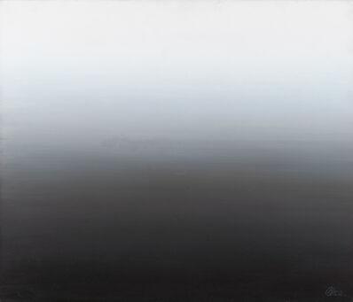 Oleg Vassiliev, 'Silence', 2002