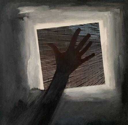 Mimi Herrera-Pease, 'Shadowbox', 2020