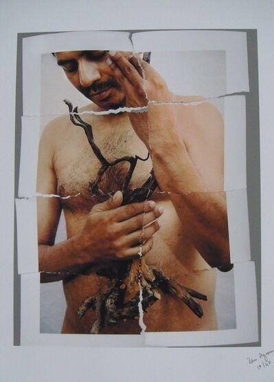 Ravi Agarwal, 'Untitled ', 2007