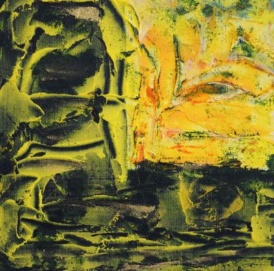 Ella Veres, 'Window to Light', 2018
