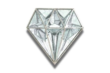 Le Diamantaire, 'Fantasia', 2015