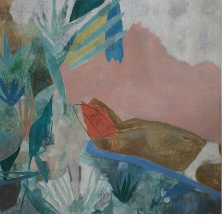 JELENA BANDO, 'Dodo's Dream', 2016
