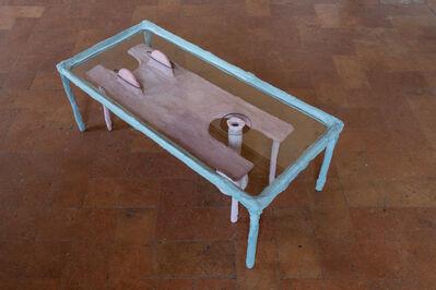 Oren Pinhassi, 'Untitled', 2019