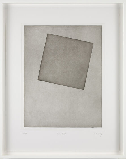 Keith Coventry, 'Ronan Point', 2008