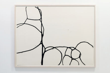 Christiane Löhr, 'Untitled', 2020