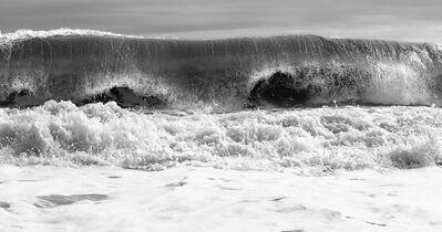 Clifford Ross, 'Hurricane LXXXI', 2008