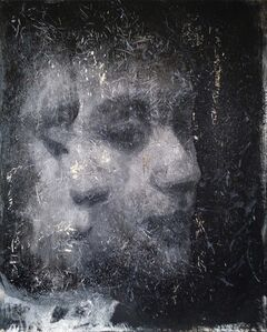Marco Stefanucci, 'Eros', 2017