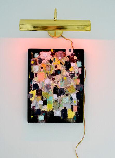 Chris van Eeden, 'Bad Taste', 2013