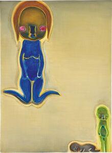 Izumi Kato, 'Untitled', 2004