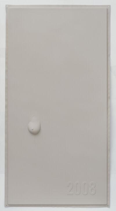 Seth Price, 'Untitled', 2008