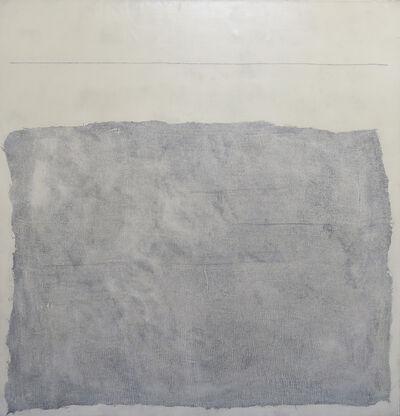 Luis Alejandro Saiz, 'Untitled No. 14', 2020