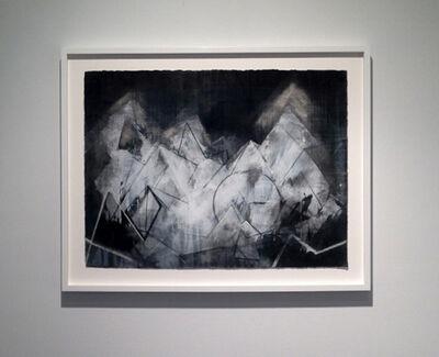 Celia Gerard, 'Madrid II', 2013
