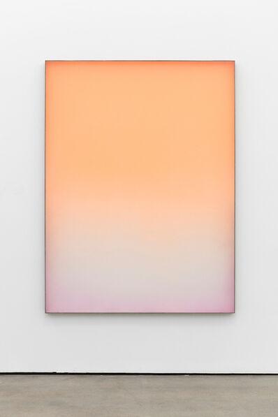 Peter Gronquist, 'Quiet', 2021