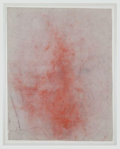 Jessica Dickinson, 'Trace (Gave-/ Still)', 2011-2012