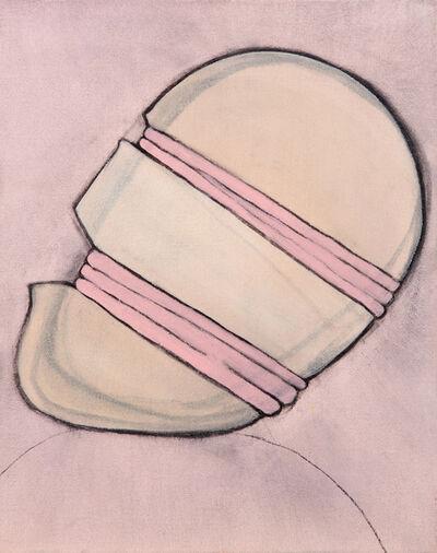 William S. Dutterer, 'Monument', 2004