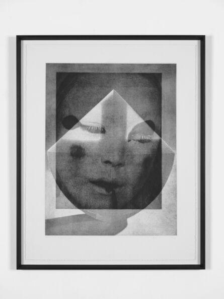 David Noonan, 'Untitled', 2018