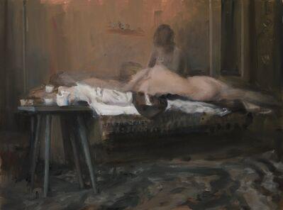 Florin Stefan, 'Venus', 2017