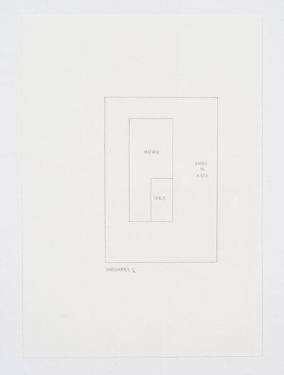 Ayesha Jatoi, 'Imaginary 2', 2013