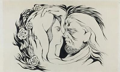 Barbara Swan, 'Briar Rose'
