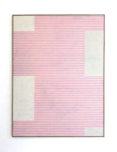 Alain Biltereyst, 'Untitled/A-769-3', 2019