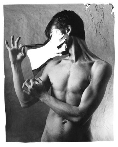 Michal Macku, 'Gellage nr. 5', 2004