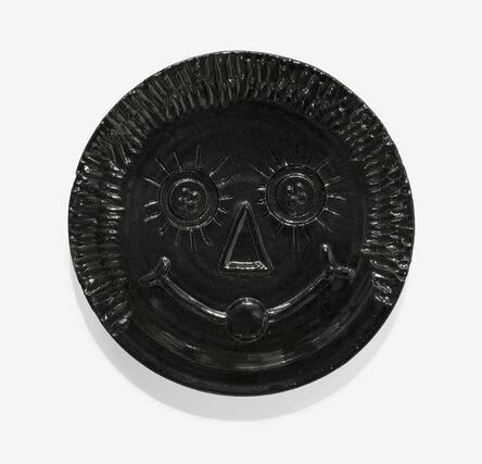 Jason Yates, 'Happy Meal #9', 2017