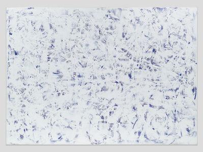 Chris Succo, 'THE RIFF', 2014