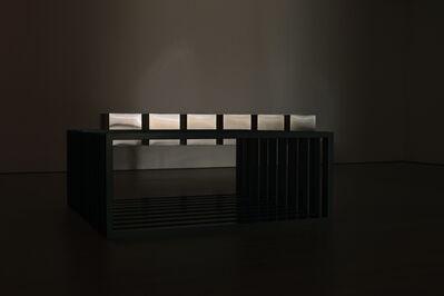 Louise Lawler, 'Untitled (Sfumato)', 2021