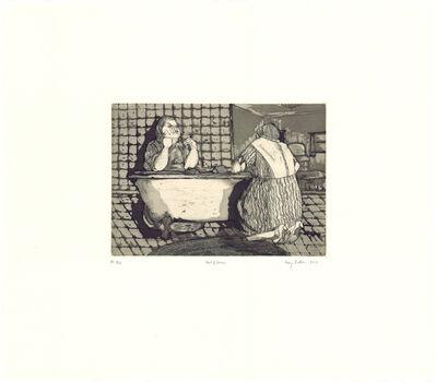 Amy Cutler, 'Gert and Grace', 2012