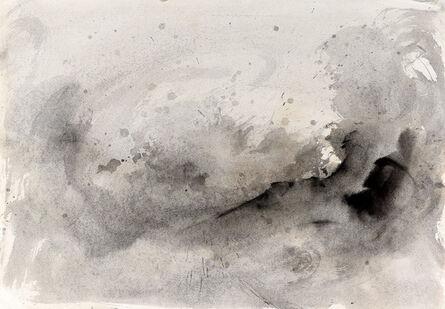 Michael Biberstein, 'Untitled', 2009