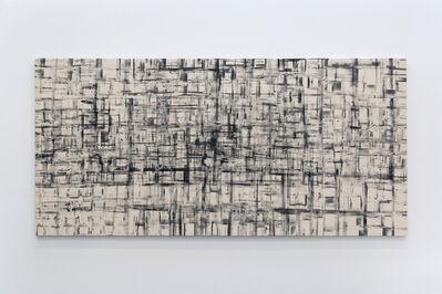 Walead Beshty, 'Marginalis (Los Angeles, California, September 2-30, 2013)', 2019