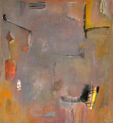 Beverly Brodsky, 'River'