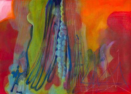 Marco Cingolani, 'Untitled', 2014