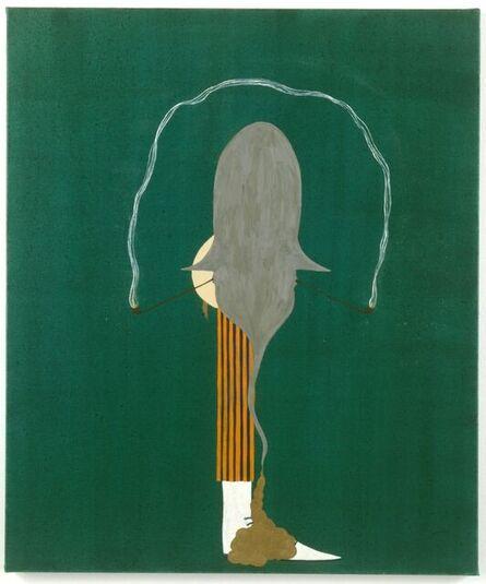 Dorota Jurczak, 'Untitled', 2006