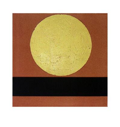 Patrick Scott, 'Untitled', 2009