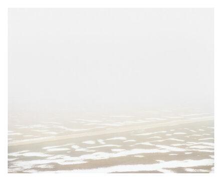 Joe Johnson, 'Access Road', 2010