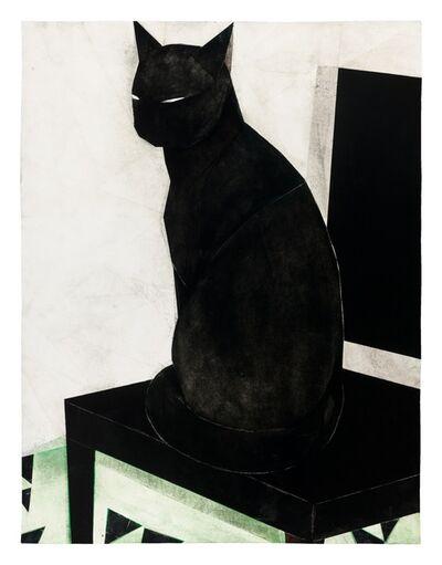 Iris Schomaker, 'Untitled', 2020