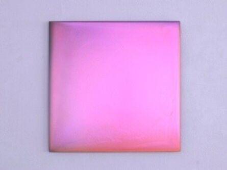 Rosa M Hessling, 'Unicity II', 2016