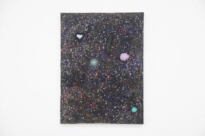 Thomaz Rosa, 'Star Field', 2017