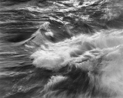 Chip Hooper, 'Surf #1082', 2003