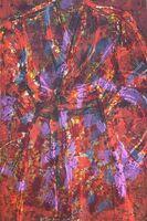 Jim Dine, 'Transparent Grey Robe', 2013