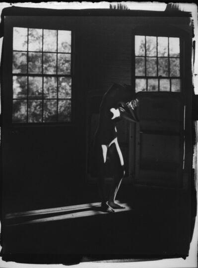 Martin Frank, 'Untitled #4'